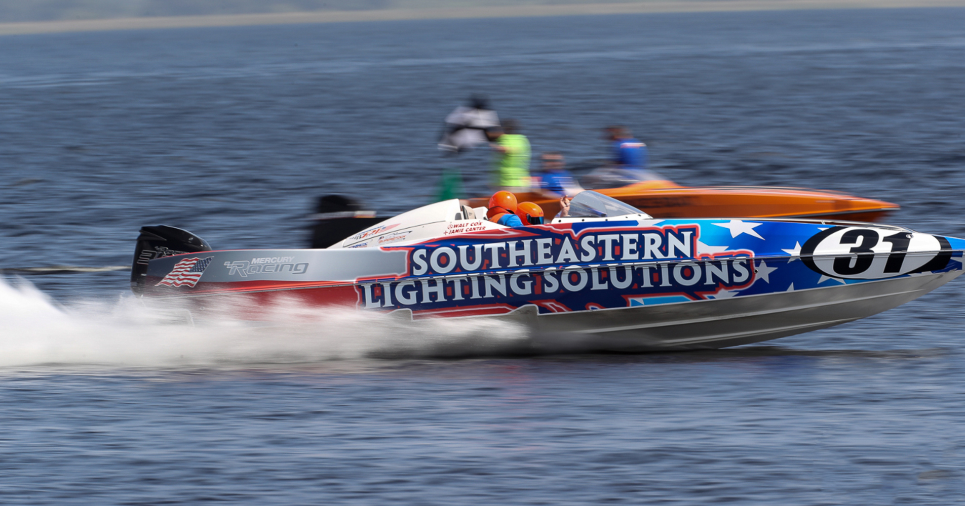 & End of Season Review: Southeastern Lighting Solutions - P1 Superstock azcodes.com