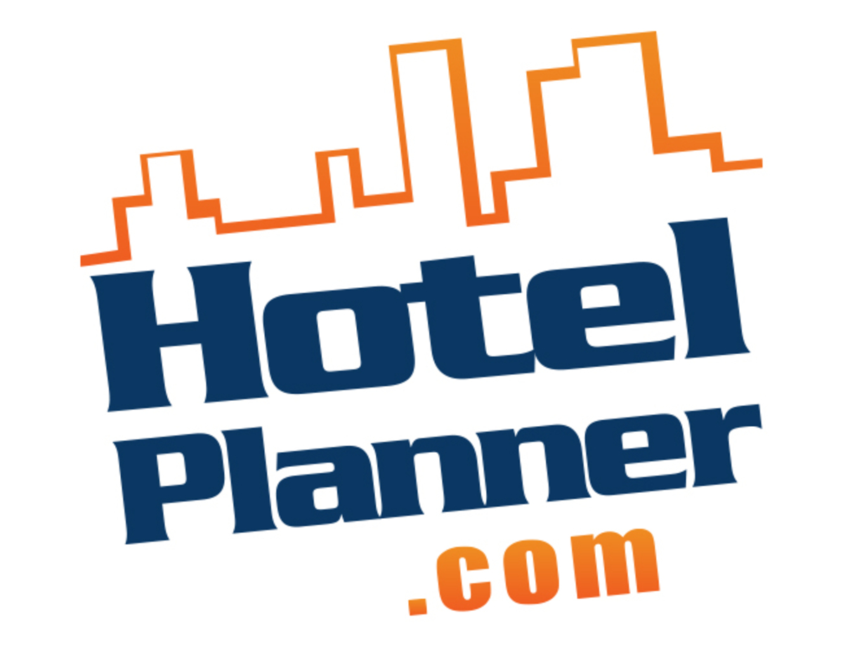 SuperStock competitors and fans can now book accommodation at discounted rates with HotelPlanner.com through a special P1 link