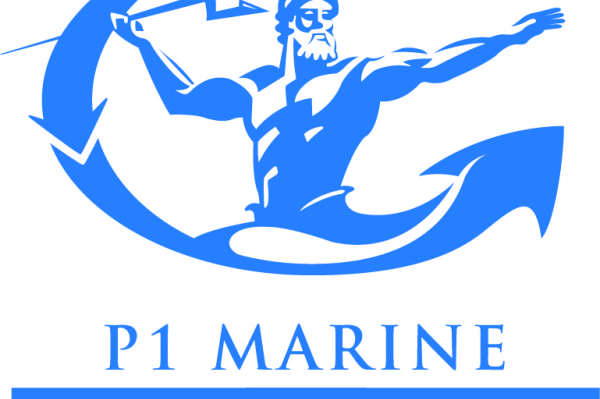P1 Marine Foundation