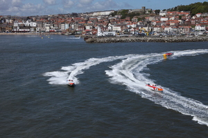 <strong>Scarborough</strong> withdrawn from <strong>P1 SuperStock UK</strong> race calendar