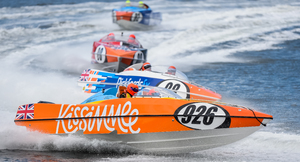 Watch <strong>SuperStock</strong> on television throughout August