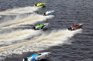 Watch the finale of P1 SuperStock live online this weekend!