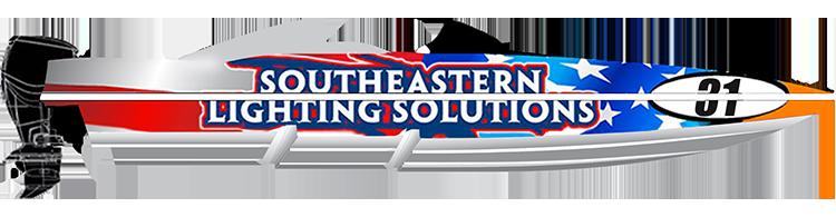 31 Southeastern Lighting Solutions  sc 1 st  P1 Superstock & P1 Superstock US Results: 2017 - P1 Superstock azcodes.com