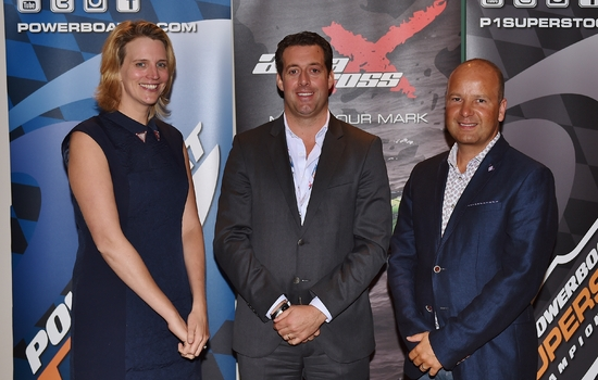 Sports Tourism Business Forum kicks off P1 weekend in Cardiff