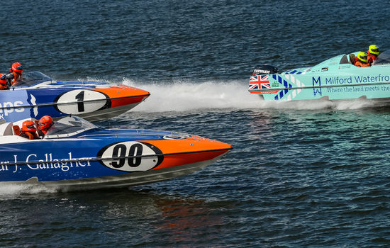 Champions clash as <strong>P1 SuperStock</strong> opens new European chapter