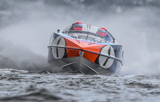Catch the <strong>P1 SuperStock</strong> action on television during <strong>July</strong>