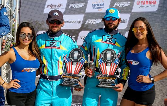 St. Pete Beach Grand Prix Recap
