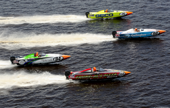 SuperStock and AquaX TV Listings: <strong>July</strong>