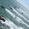 P1 SuperStock on Sky Sports