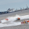 Hull Grand Prix delivers thrills and spills