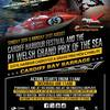 Cardiff set to host P1 Welsh Grand Prix of the Sea