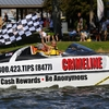 British teams take P1 SuperStock USA by storm in Tavares