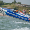 The <strong>2016 P1 SuperStock UK</strong> season so far...