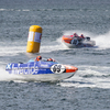 <strong>2017 Scottish Grand Prix of the Sea</strong> given green light after <strong>Greenock</strong> enjoys &#163;2.3m boost in debut year