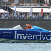 New Scottish crew on board for Inverclyde powerboat
