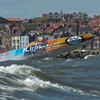 <strong>Experience Kissimmee Team</strong> to Race in 2017 P1 SuperStock UK Powerboat Championship