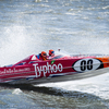<strong>Typhoo</strong> to challenge for 2017 P1 SuperStock title