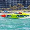 End of Season Review: <strong>GEICO Racing</strong>