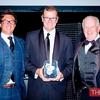 Prestigious award for P1 Scottish Grand Prix of the Sea event