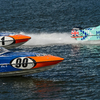 <strong>Powerboat P1</strong> Expands Partnership with Global Insurance Brokerage Firm, <strong>Gallagher</strong>