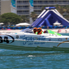 Powerboat P1 SuperStock Racing Returns To <strong>Jacksonville</strong> this year