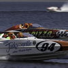 34th Annual HotelPlanner <strong>Sarasota Powerboat Grand Prix</strong> Features Many Exciting Events