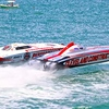 Sarasota Grand Prix Festival Enriches Economy by $21.9 Million
