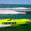 Powerboat P1 and OPA Announce Venues for 2019 APBA Offshore Championship