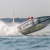 Ocean Cup Events Set to Create Offshore World Records!