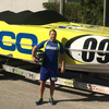 P1 SuperStock USA back on tour in Orlando Florida
