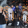 Could you see yourself on the podium as the 2013 P1 SuperStock UK Champion?