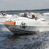 P1 Superstock USA Announces 2013 Race Schedule