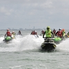 Powerboat P1 USA Launches P1 AquaX  Jet Ski Series In The United States
