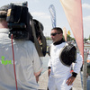 Sun Sports Signs Up To Screen SuperStock Series
