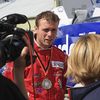 2012 SuperStock Champion Dean Stoneman Interview