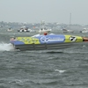 'Oceans First' looking to put the environment in pole position at P1 SuperStock races