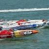St. Cloud To Host P1 Series Showdown
