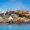 IBIZA WELCOMES 87TH UIM GENERAL ASSEMBLY
