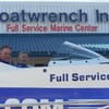 Boatwrench is back for 2015 and heading into the Orlando Boat Show